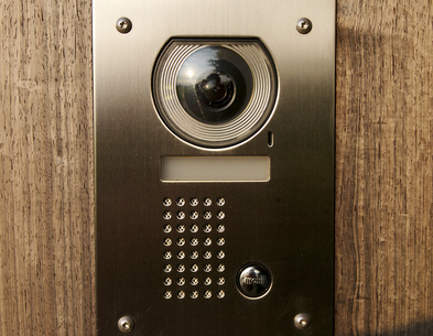 How to Enhance the Benefit of Commercial Security Systems