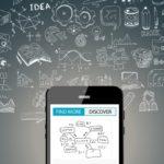 4 Tips for Mobile App Software Development