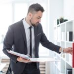 5 Tips for Organizing Your Small Business Records