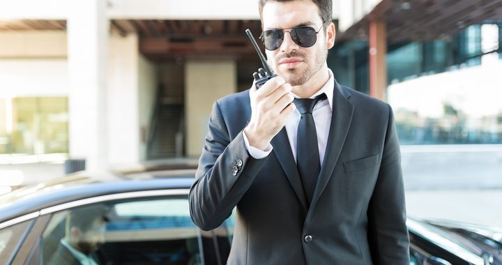How to Become an Undercover Agent: 9 Specialties
