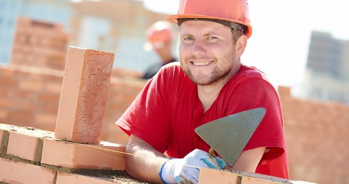 7 Basic Construction Skills You Need for Work