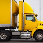 7 Uses of Transportation in Supply Chain Management