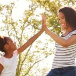6 Important Summer Rules for Kids and Youths