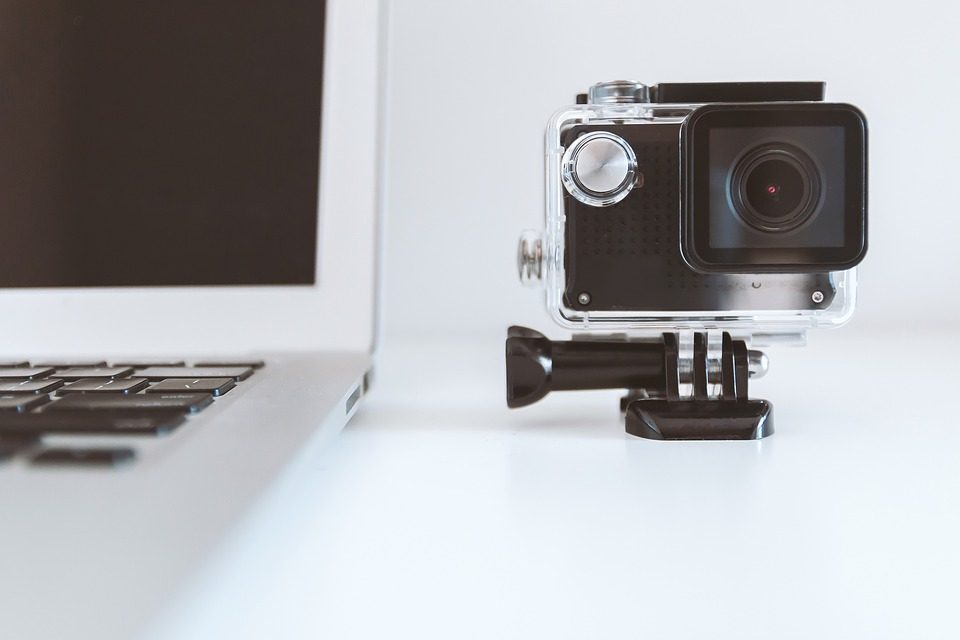 Four Reasons Why Your Security System Needs Video Capabilities