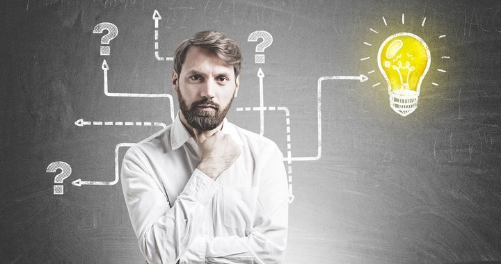 7 Strategies to Improve Your Business Decision Making Process