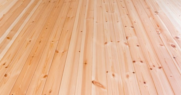 How to Fix Scratches on Wood Floor: 7 Steps