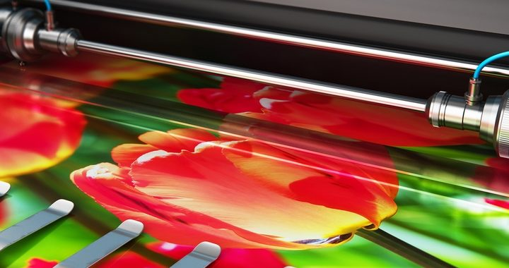 How to Get a Big Picture Printed: 7 Best Practices