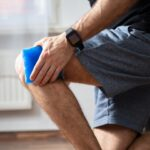 7 Steps on How to Recover From a Pulled Muscle